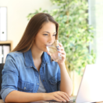 女性起業家 成功